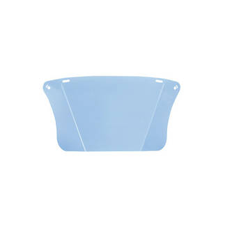 STIHL Polycarbonate Clear (Visor Only - G500)
