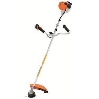 STIHL FS 85 Brushcutter