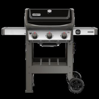 Weber® Spirit II™ E-310
