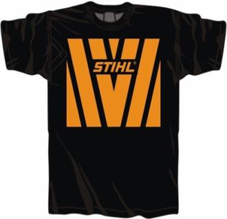 STIHL T Shirt