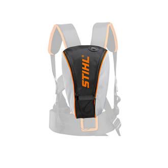 STIHL Tool Bag