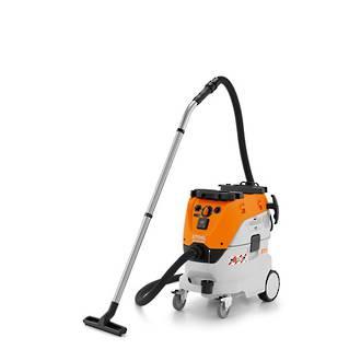 STIHL SE 133 ME Vacuum Cleaner