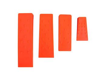 "STIHL Plastic Felling Wedge 10"""