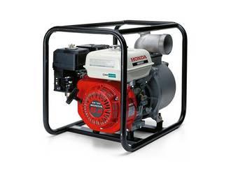 Honda WB30 Water Pump