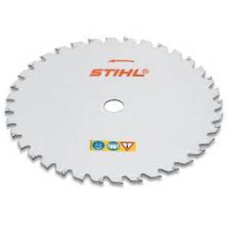 STIHL Saw Blade Carbide Tooth 225-36