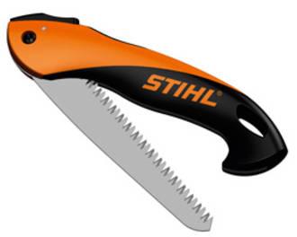 STIHL HandyCut Pruning Saw