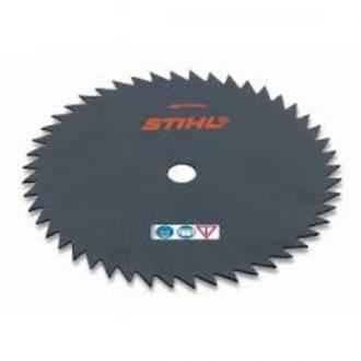 STIHL Saw Blade Scratcher Tooth 225-48