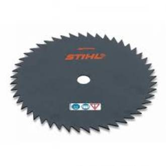 STIHL Saw Blade Chisel Tooth 200mm