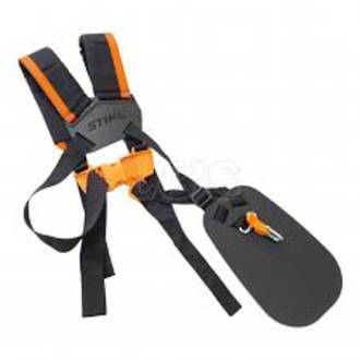 STIHL Full Harness Strap