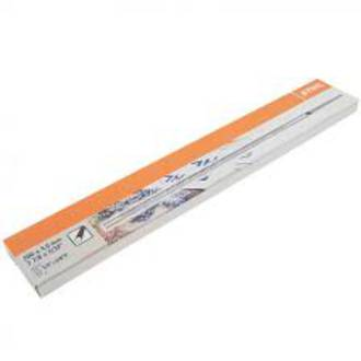STIHL Round Files (Pack of 6)