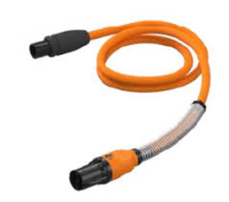 STIHL Connecting Cable