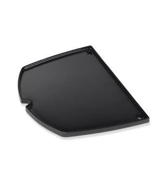 Weber® Family Q™ Half Hotplate