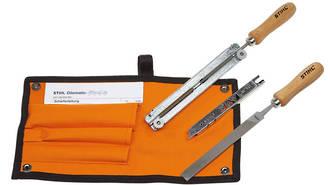 STIHL Filing Kit