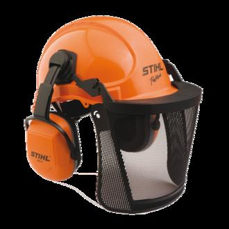 STIHL Helmet Kit