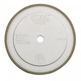STIHL Duro (PD3 & RD3) Diamond Sharpening Wheels for USG Grinder