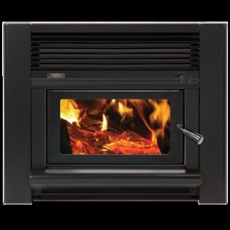 Metro LTD Trend Insert Fireplace