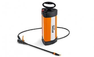 STIHL SG 31 Manual Sprayer