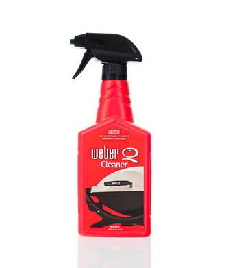 Weber® Q™ Cleaner