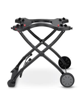 Weber® Q™ Portable Cart