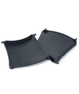 Weber® baby Q™ Side Tables