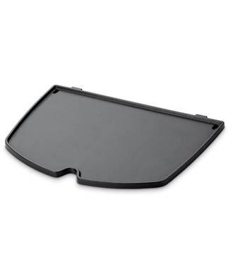 Weber® Q™ Half Hotplate