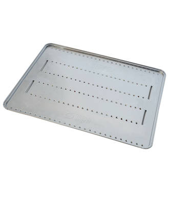 Weber® Family Q™ Convection Tray