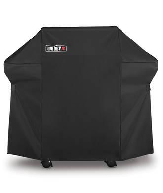 Weber® Spirit™ 300 Series Cover