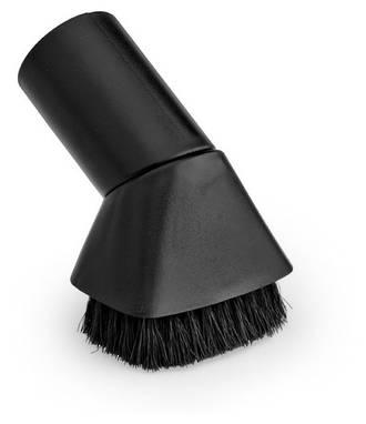 STIHL Brush Nozzle