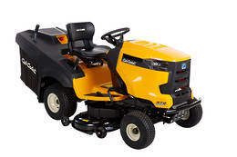 Cub Cadet 1023 XT2 Rear Discharge Lawnmower