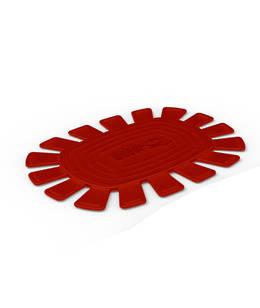 Weber® Q™ Ware Small Silicone Mat