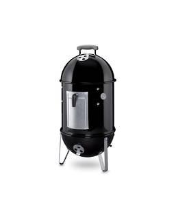 Weber® 37cm Smokey Mountain Cooker