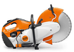STIHL TS 440 Concrete Saw