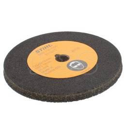 STIHL Grinding Wheel for USG Grinder