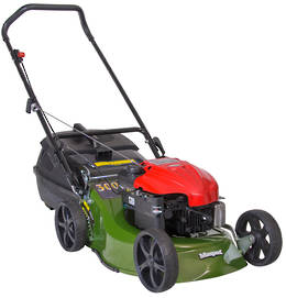 Masport President® 3000 AL Lawnmower