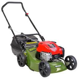 Masport President® 3500 AL Combo Lawnmower