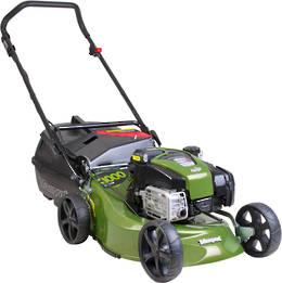 Masport President® 3000 AL Instart Lawnmower