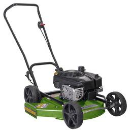 Masport Utility ST IC - 850 Lawnmower