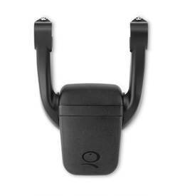 Weber® Q™ Handle Light (Suits All Series except Q300 range)