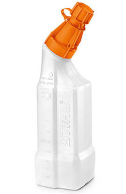 STIHL 2-Stroke Mixing Bottle 1L