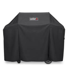 Weber® Genesis® II 3 Burner Full Length Cover