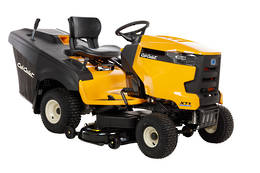Cub Cadet 917 XT1 Rear Discharge Ride On Mower
