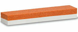 STIHL Sharpening Stone