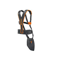STIHL Advance Forestry Harness Strap