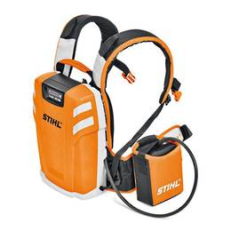 STIHL AR 900 Back Pack Battery