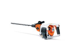 STIHL BT 45 Wood Drill