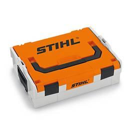 Battery Box - Small