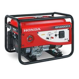 Honda EP2200CXUHC Generator