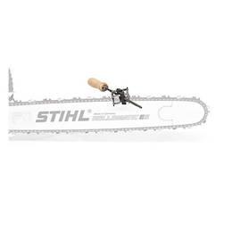 STIHL FG4 FIling Tool