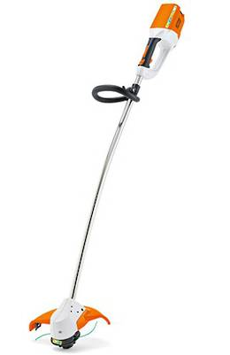 STIHL FSA 65 Line Trimmer (Skin Only - Excl Battery and Charger)