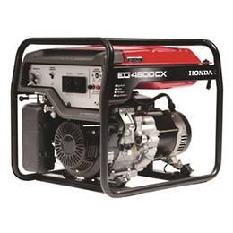Honda EG4500CX Generator